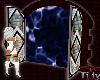 Vampire portal