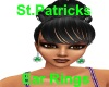 [BD]St.PatricksEarRings