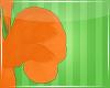 Kyuubi Chibi Furry Tail