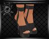 [!] Mabui Heels