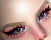 Damarys brows \ blnd