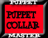 PuppetMaster Collar