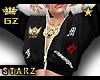 |gz| FMR coat  F