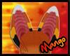-DM- Candy Corn Ears V3