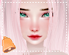 🔔 Angelica | BabyPink