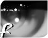 Silver | Eyes R