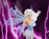 zepher fairy wings