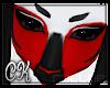 CK-Spectra-Eyes B