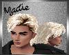 Alessio Blonde V1