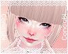 Blonde Reiko