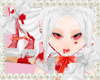 Murder the doll~
