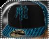 !UH™ RinOzz Cap-Blue