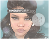 J | Billerou black
