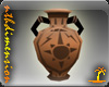Antique Mythos Vase
