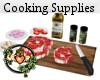 Steak Cooking SuppliesV1