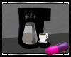 BT - NVM Coffee Maker