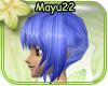 ~M~ Sky