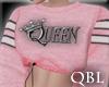 ♥Queen♥