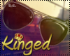 [K]Aviator ray bans