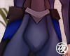 ㊰ Prince Lotor Custom+