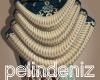 [P] Alessi wool scarf 2