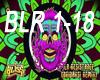 O*BLiSS - La Resistance1
