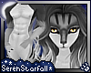 SSf~Bad Wolfy|Fur Skin M