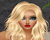 Rastini Blonde