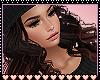 Melissa Choco Hat Hair