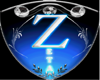 ZETA PHI CHI #99 JACKET