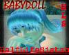 HLS-CL-ElctrKBL-BabyDoll