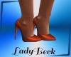 LB Fall Heels