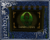 *JR Cust Dragon Tapestry