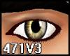 471V3 Hazel