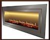 [Luv] LN Fireplace Insrt