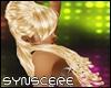 *S Jashley Blonde88
