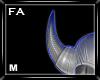 (FA)PyroHornsM Blue2
