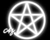 Pentagram | Neon