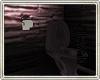 ]Toilet[