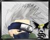 !S! Kakashi's Hair V3
