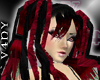 [V4NY] !Eclisse! bk/Red