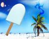 Sea Salt Ice Cream - F