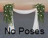 Altar No Poses