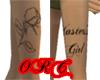 !ORC! Masters Girl tat