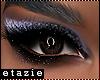 ::EZ:: Zeta MakeUp V3