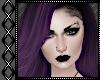 [Jobyna] Purple