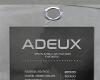 ADEUX | PIN MOCK UP MMJ