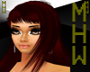 [MHW]LONG HAIR2