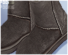 Fall Boots Olive