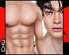 V. Skin Korean